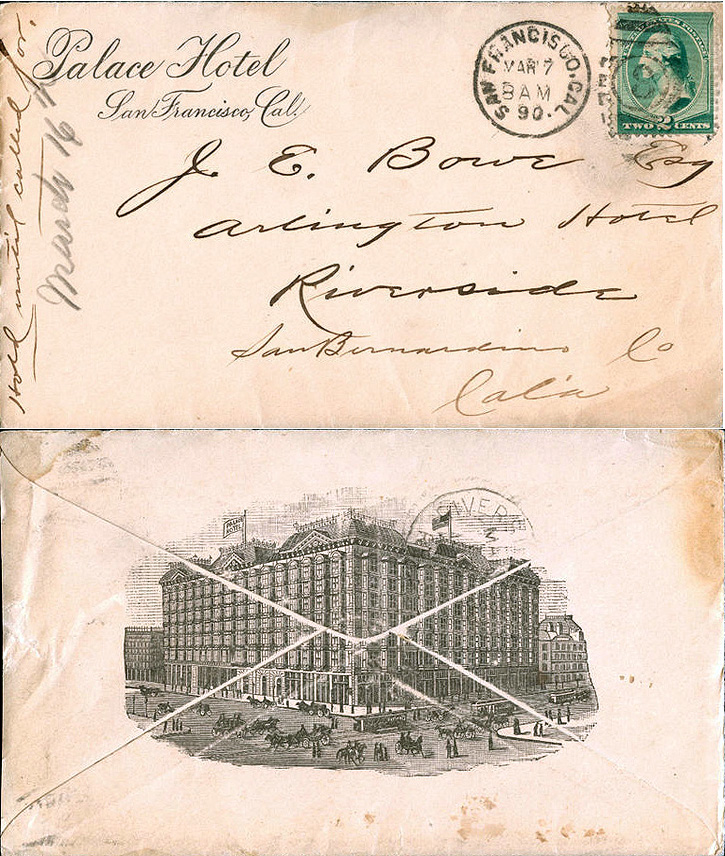 1890 PH cover